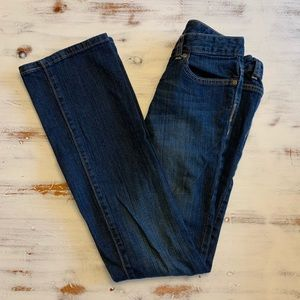 Old Navy Bootcut Jeans Size 14